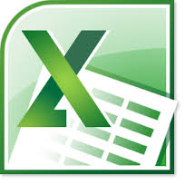 excel online training
