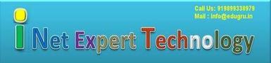 iNet Expert Technology