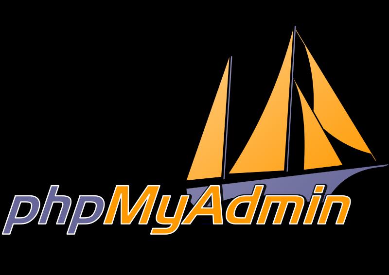 Import large csv file using phpMyAdmin