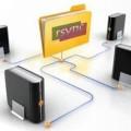 rsync-backup tool
