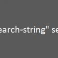 grep linux command