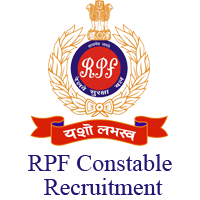 rpf-constable-recruitment-copy