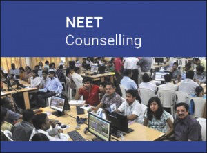 NEET-Counselling--300x223