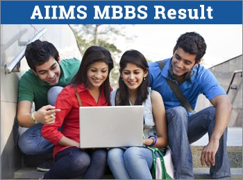 aiims-mbbs-2018-result