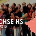 ucchaa-madhyamik,WBCHSE 12th HS Result 2018