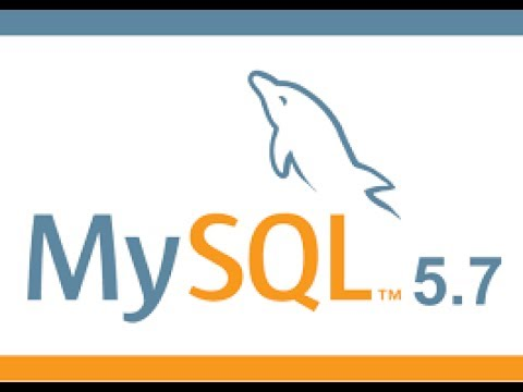 mysql – sql query to fetch count of employee