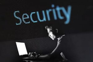 hacking-cyber-hacker-crime-royalty-free-thumbnail
