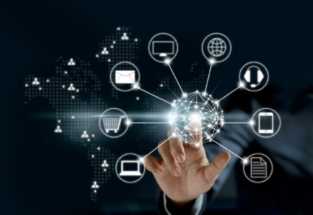 Importance-of-technology-and-software-in-the-retail-industry-2