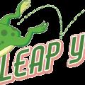 LeapYear-N2002P64003C