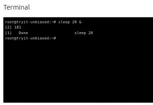 sleep20
