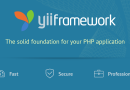 How to Install Yii PHP Framework on CentOS 8