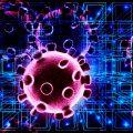 Hackers-Fake-Coronavirus-Maps-Spread-Malware