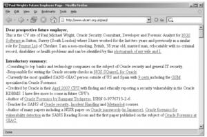 Screenshot from 2020-04-09 21:02:50