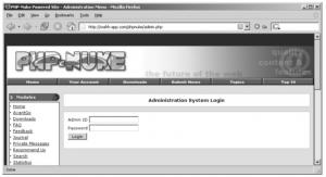 Screenshot from 2020-04-14 01:52:12