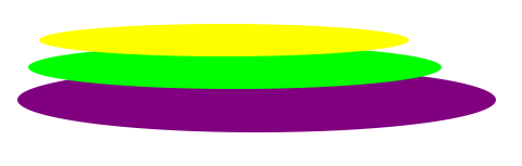svg_ellipse example