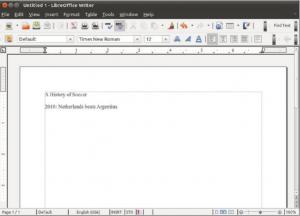 Screenshot from 2020-06-09 15-04-43