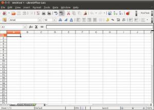 Screenshot from 2020-06-09 15-14-27