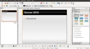 Screenshot from 2020-06-09 15-30-05