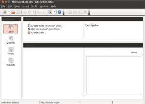 Screenshot from 2020-06-09 15-47-03