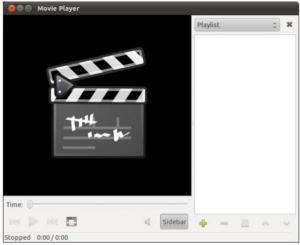 Screenshot from 2020-06-09 16-52-22