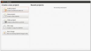Screenshot from 2020-06-09 16-54-52