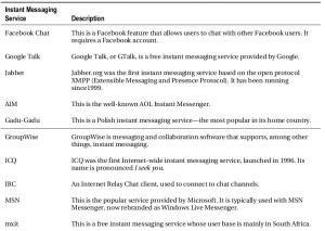 Screenshot from 2020-06-10 10-02-07