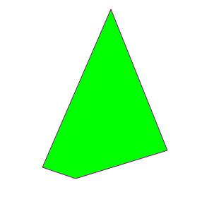 svg polygon example 1