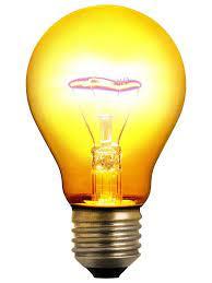 bulb - story of bulb