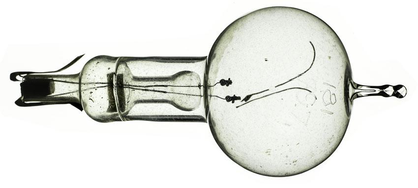 edison-bulb